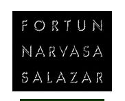 Fortun Narvasa & Salazar