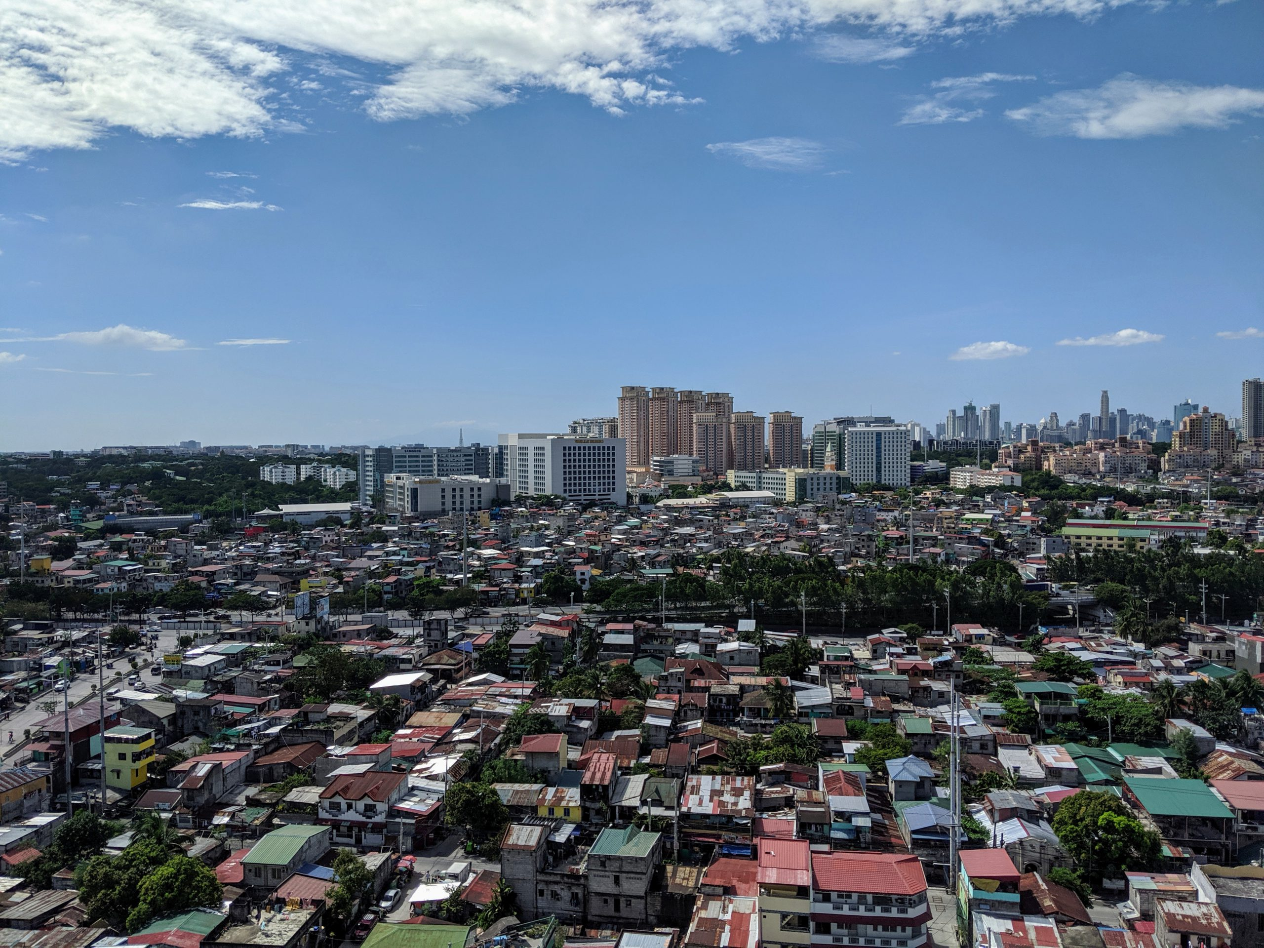 Moving Forward to a Post-Pandemic Philippines: Part II